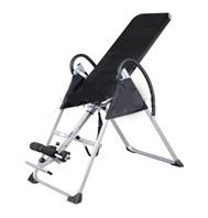 Sport Elit Инверсионный стол GB-13102