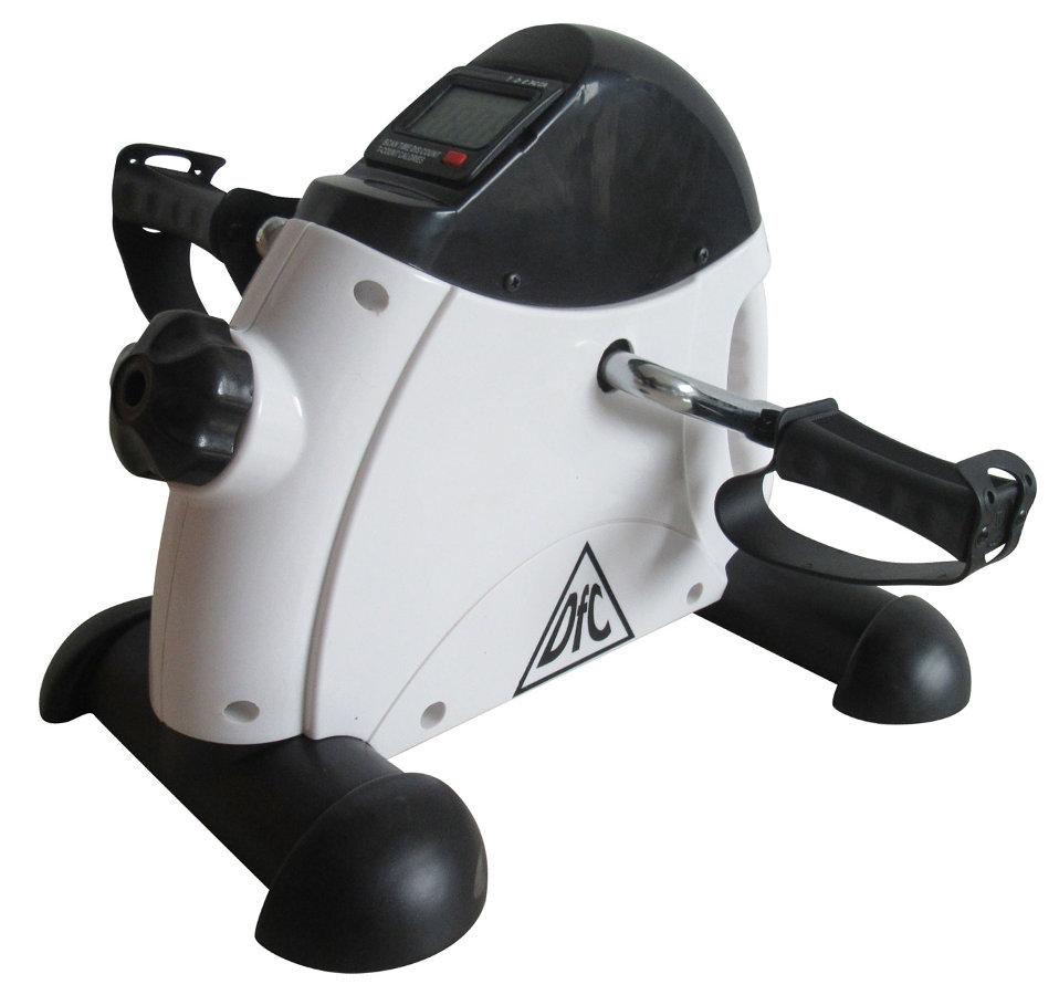 DFC Мини-велотренажёр, B1.2W