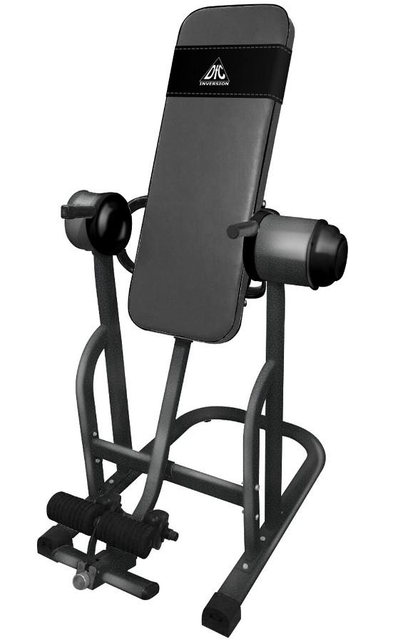 DFC Инверсионный стол с электроприводом, L001