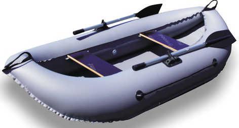 лодка пвх 2 местная гребная лодка