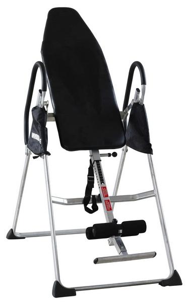 Body Gym 49202-1, Инверсионный стол