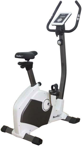 House Fit HB-8203HP, Магнитный велотренажер