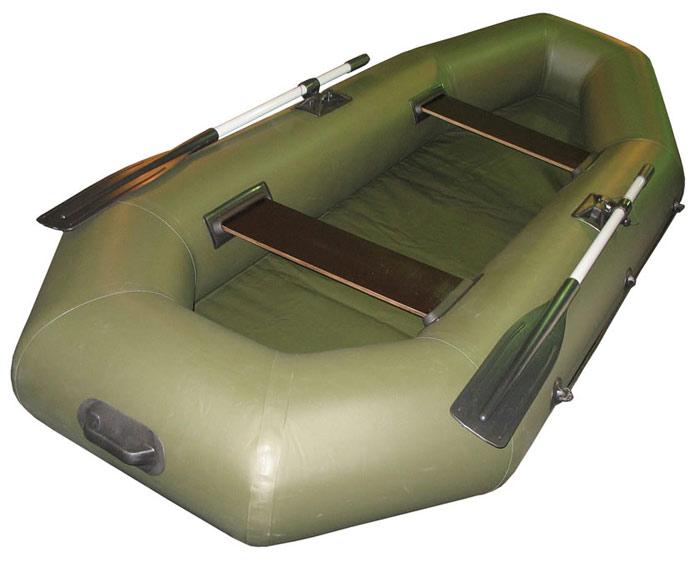 лодки пвх под мотор до 3лс