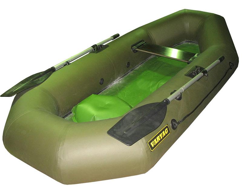 надувные лодки с жестким дном пеликан