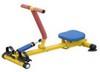 Moove&Fun SH-04A, Тренажёр детский механический гребной