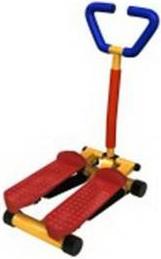 Moove&Fun SH-10, Тренажер детский механический
