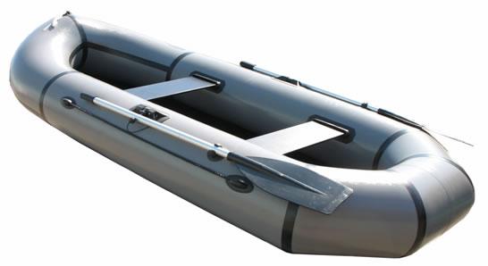 купить лодку пвх пеликан в омске