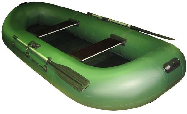 надувные лодки гребная лодка