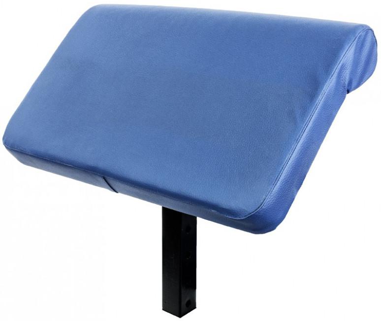 MironFit (Рекорд) Опция для скамеек