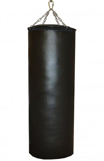 Рокки Боксёрский мешок, винилискожа, 70 кг (170х40 см)