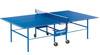 Start Line 60-640, Стол для настольного тенниса для внутренних помещений Start Line Club с сеткой