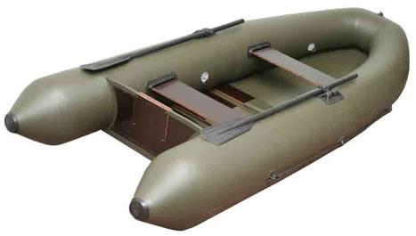 лодка пвх удача 3200 цена