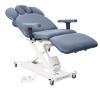 Vision Fitness Royal Spa II, Электрический стационарный массажный стол